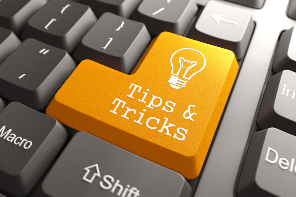 Laptop tips en tricks laptop plus bv