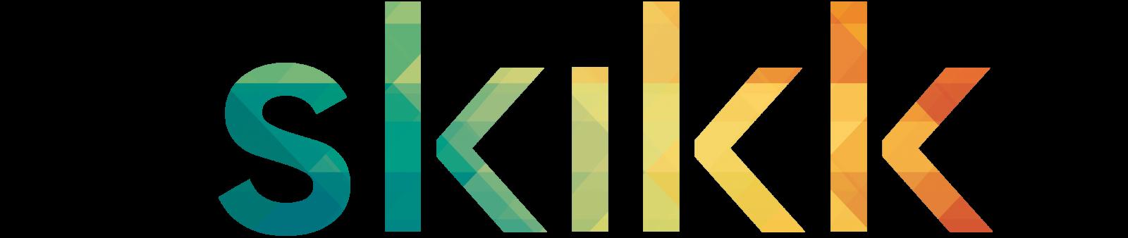 SKIKK Logo